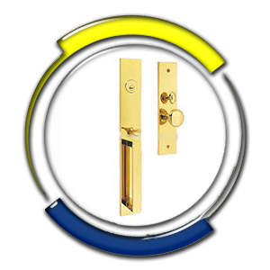 Advantage Locksmith Store Auburn, WA 253-733-5801